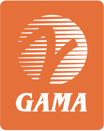 Aviation Design Challenge – GAMA