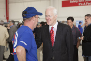 senator-cornyn-at-rally